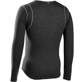 Bontrager B2 Long Sleeve Baselayer Unisex Black